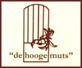 De Hooge Muts bvba - Traiteur